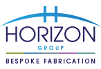 Horizon Group - Bespoke Metal Fabrication